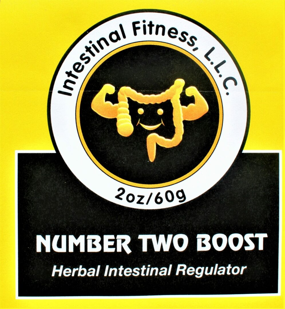 NUMBER TWO BOOST FRONT (2)