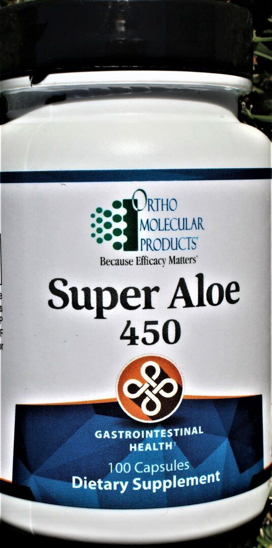 SUPER ALOE 450 FRONT (2)