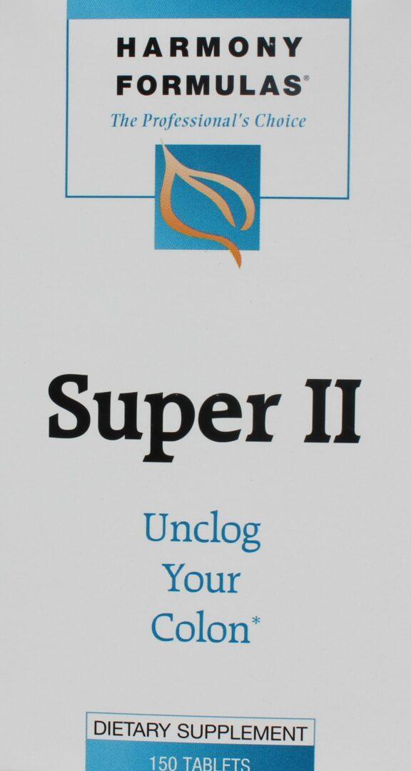 SUPER II FRONT (2)